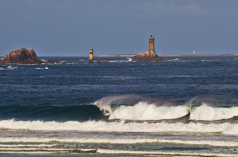 Amacing Coasts